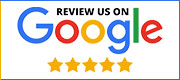 review google photographer new york manhattan